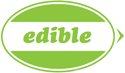 Edible Marketing – SEO Liverpool Logo