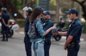 Lessons in PR Disasters - Kendall Jenner Pepsi advert