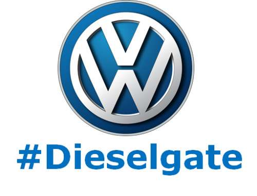 Lessons in PR Disasters, Samsung Note 7 and VW Dieselgate