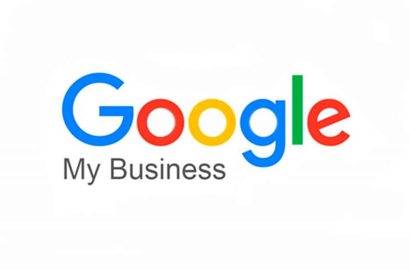 Google My Business - SEO Liverpool