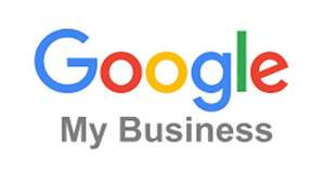 Google My Business & Local SEO