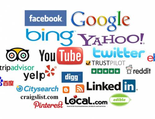 Looking for an Internet Marketing Consultant?