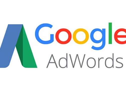 Avoid common Google Adwords PPC mistakes