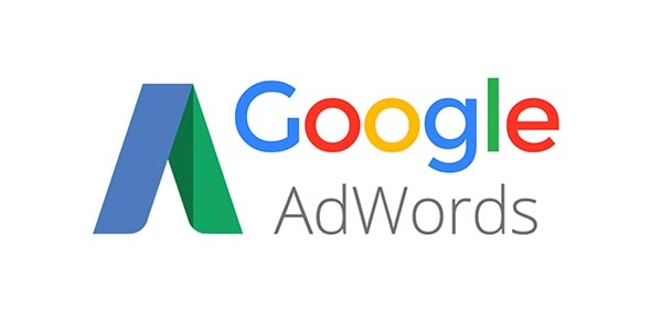 Google Adwords PPC Marketing