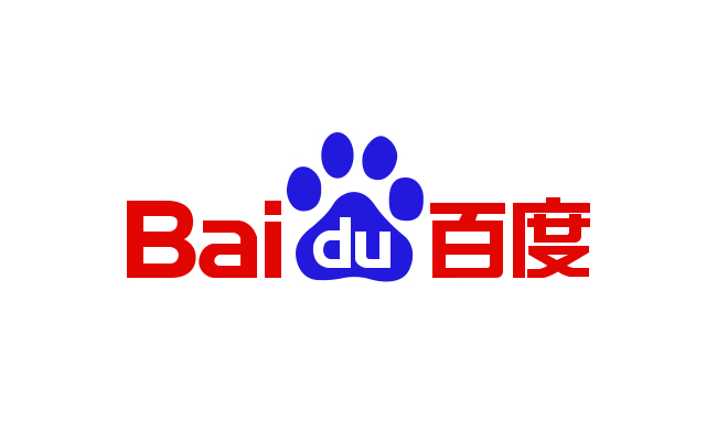 how to get indexed by Baidu