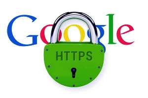 Do SSL Certificates Affect SEO