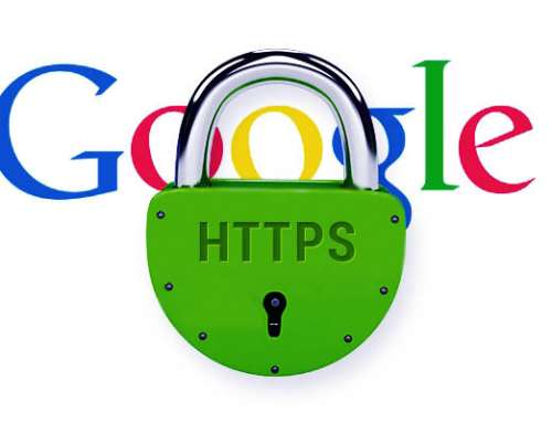 Do SSL Certificates Affect SEO, Search Engine Optimisation