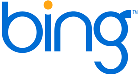 Bing Best Search Engines In The World 2018