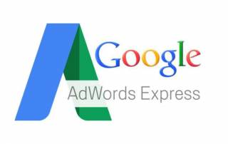 Google Adwords Express PPC Marketing