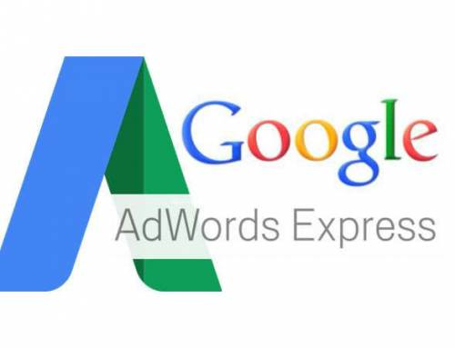 Google AdWords Express: Should You Use it