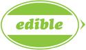 Edible Marketing – SEO Liverpool Logo