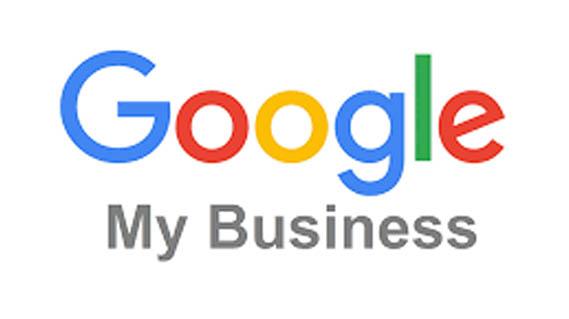 Google My Business - Local SEO