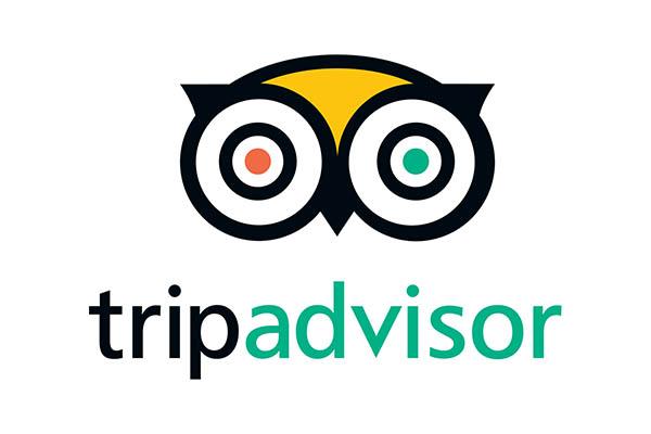 TripAdvisor and Online ReputationManagement