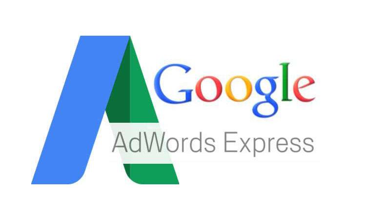 Google Adwords Express PPC Marketing